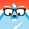 App-Icon-1024